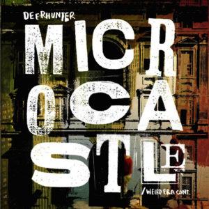 deerhunter-micro