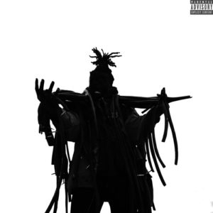 songs for summer 2017 Denzel Curry