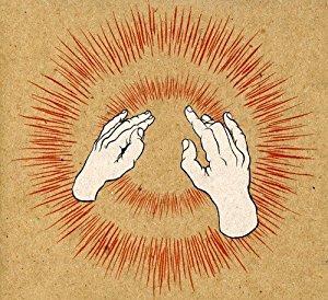 best indie rock albums of the 00s Godspeed