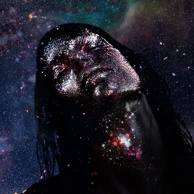 Kaitlyn Aurelia Smith new album