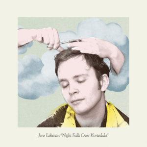best indie rock albums of the 00s Jens Lekman