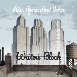 pbj-writers-block