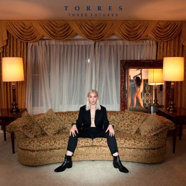 torres-three-futures