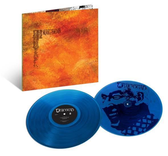 trail-of-dead-vinyl