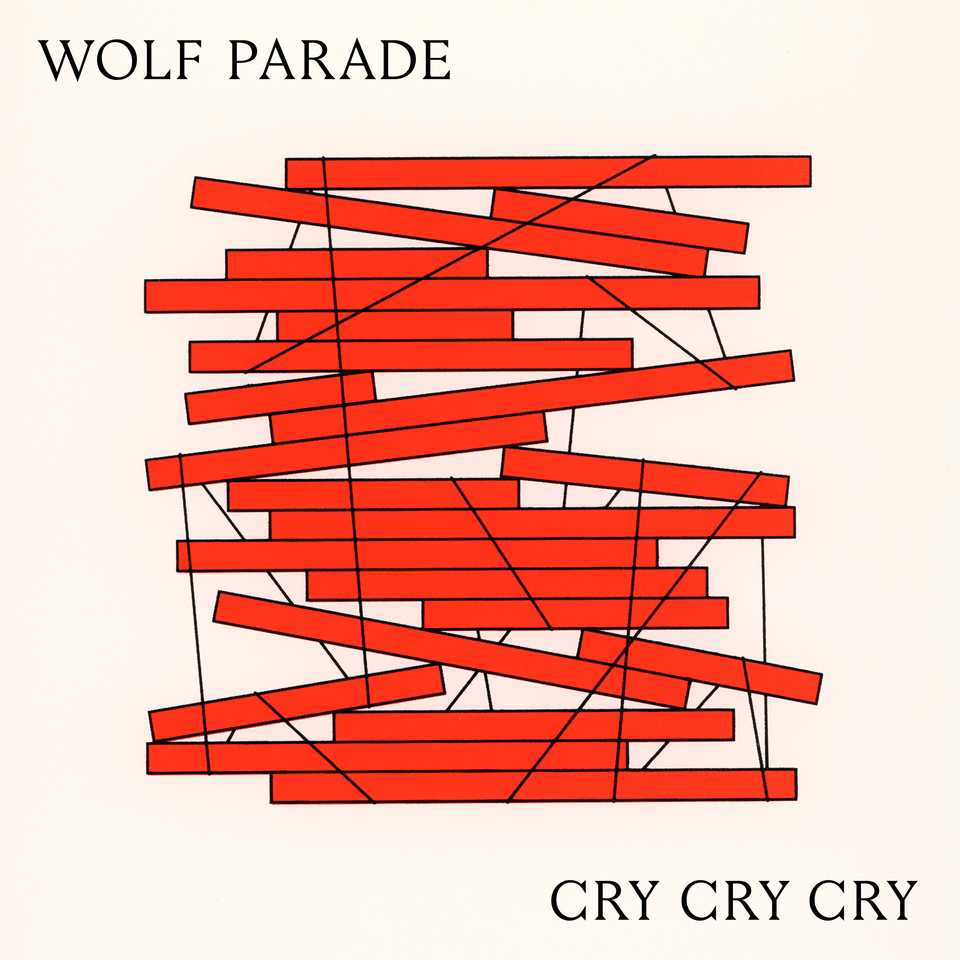 most anticipated albums of fall 2017 Wolf Parade