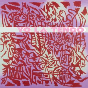 best indie rock albums of the 00s Yo La Tengo