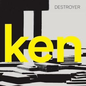 best songs of 2017 Destroyer