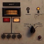 best albums of 2017 Nine Inch Nails