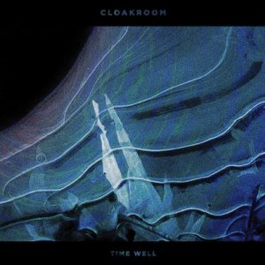 Cloakroom Time Well review