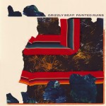 Grizzly Bear Painted Ruins review