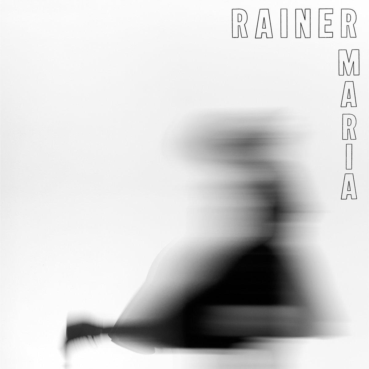 Rainer Maria album review