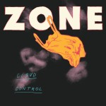 Cloud Control Zone review