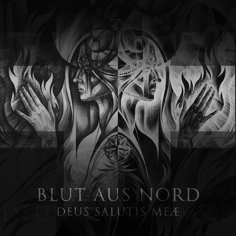 Blut Aus Nord new album