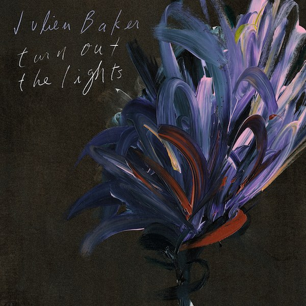 Julien Baker new album