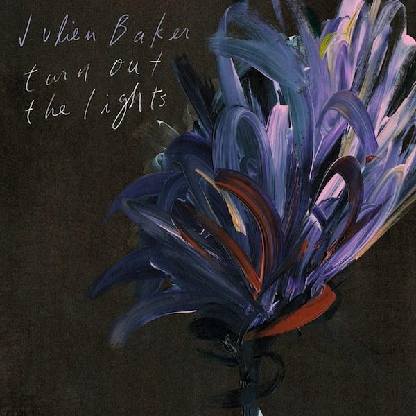 Julien Baker new album