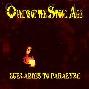 best Queens of the Stone Age songs Lullabies