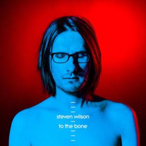 best albums of August 2017 Steven Wilson
