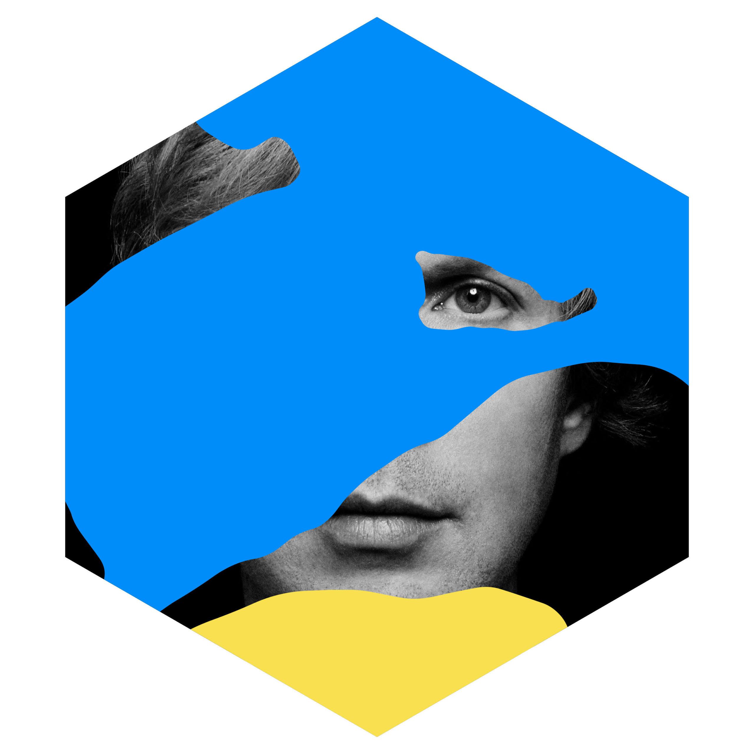 Beck new album Colors