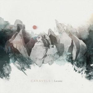 essential Las Vegas albums Caravels