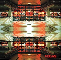 essential Las Vegas albums Crystal Method