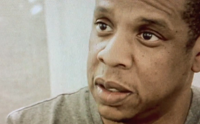 Jay z 4:44 highlights summer hip-hop highlights