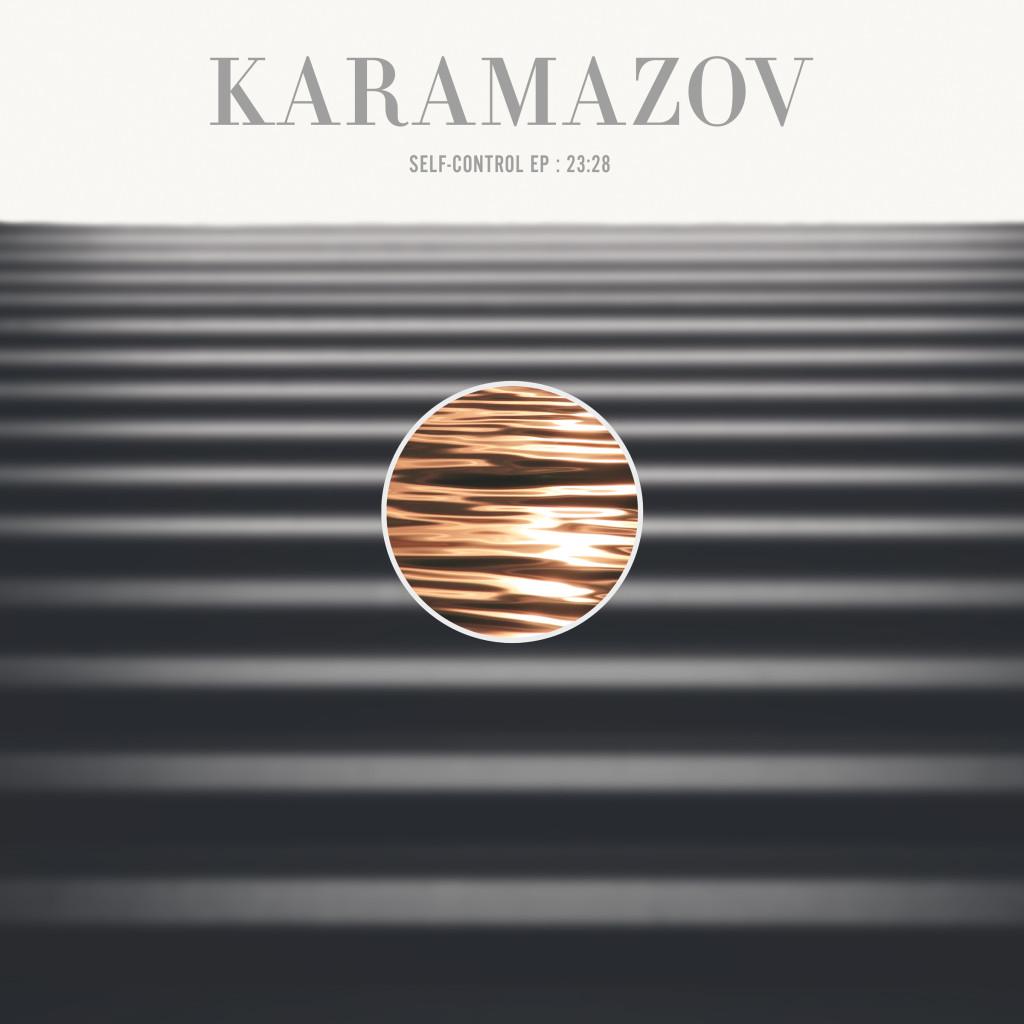 Karamazov track premiere