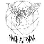 Makthaverskan new album III