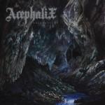 Acephalix Decreation review