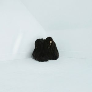 best albums of September 2017 Chelsea Wolfe