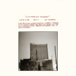 Godspeed You BLack Emperor Luciferian Towers review