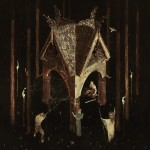 Wolves in the Throne Room Thrice Woven review