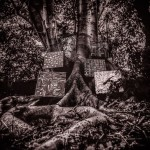 Kamasi Washington Harmony of Difference review