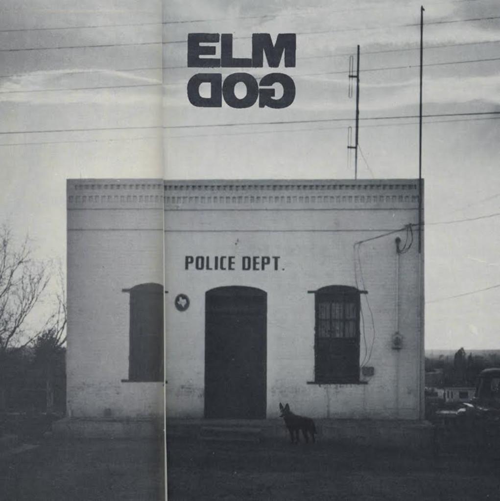 ELM Lamb premiere