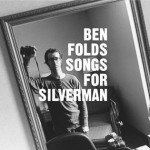 SongsForSilverman