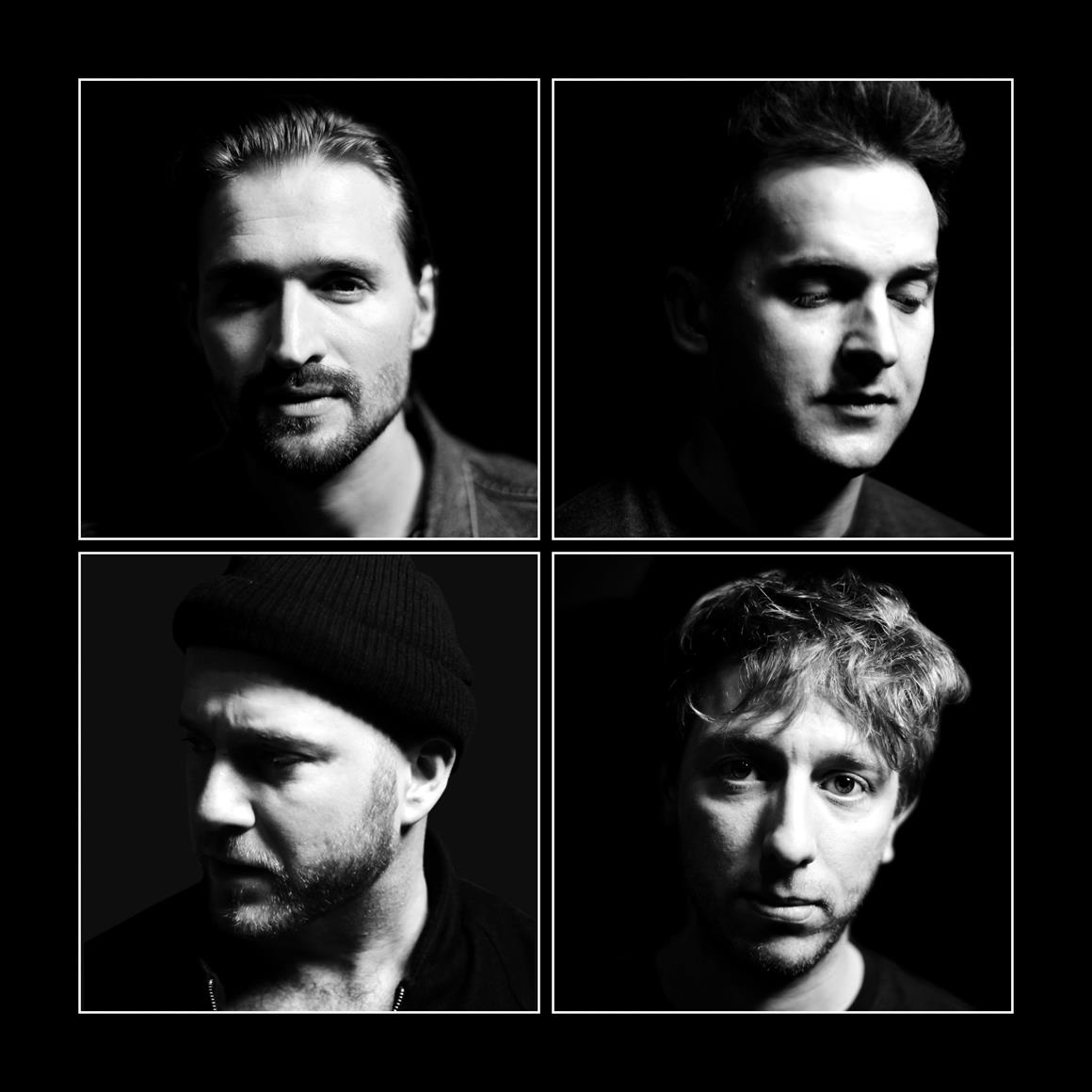 WildBeasts-PCSionMarshallWaters-WBs_portrai.084217