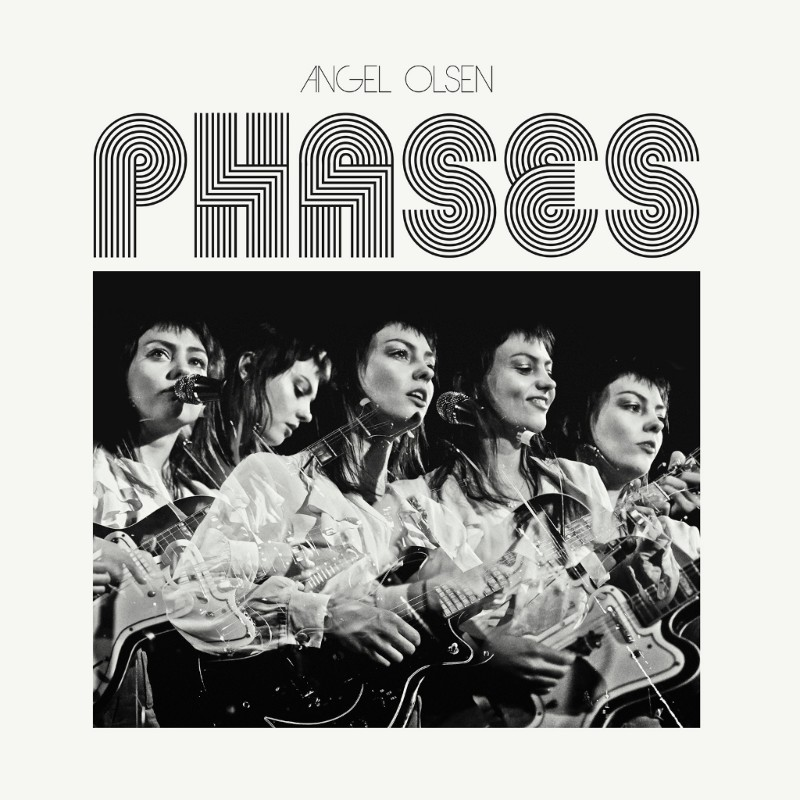 best angel olsen songs special