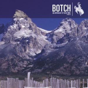 best metal albums of the millennium Botch