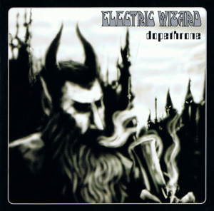 essential doom metal electric wizard