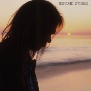 best albums of September 2017 Neil Young