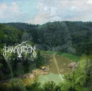 best metal albums of the millennium Panopticon