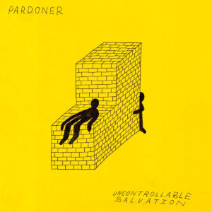 most anticipated albums of fall 2017 Pardoner