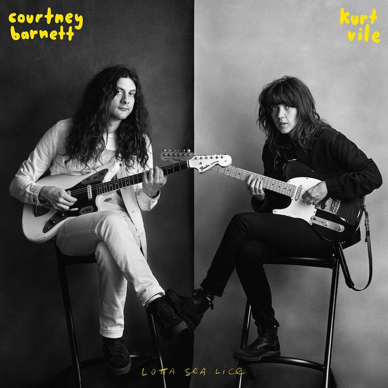 10-13-courtney-kurt