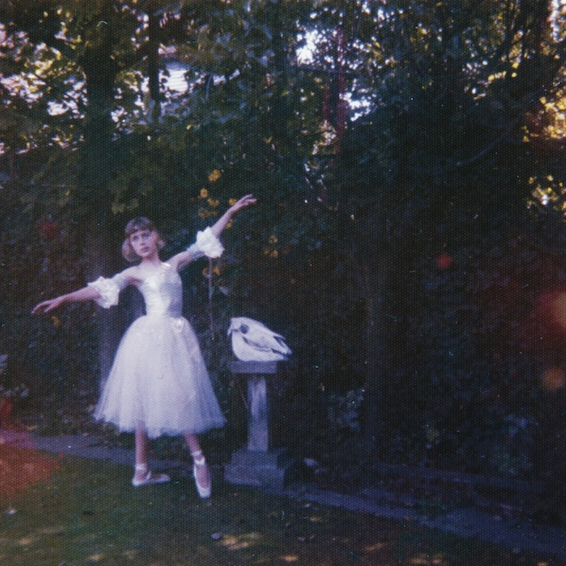 Wolf Alice Visions of a Life review