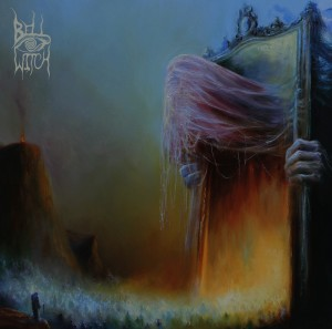 Bell Witch Mirror reaper review