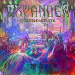 best albums of October 2017 Expander