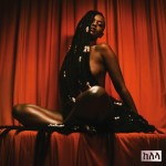 Kelela Take Me Apart review Album of the Week