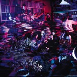 Shigeto The New Monday review