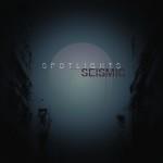 Spotlights Seismic review