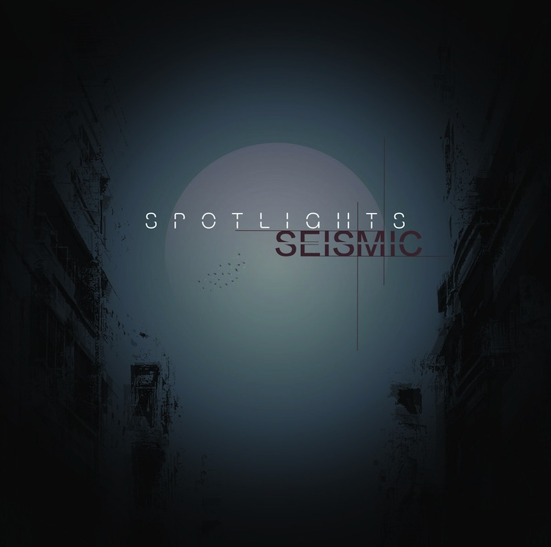 Spotlights Seismic review