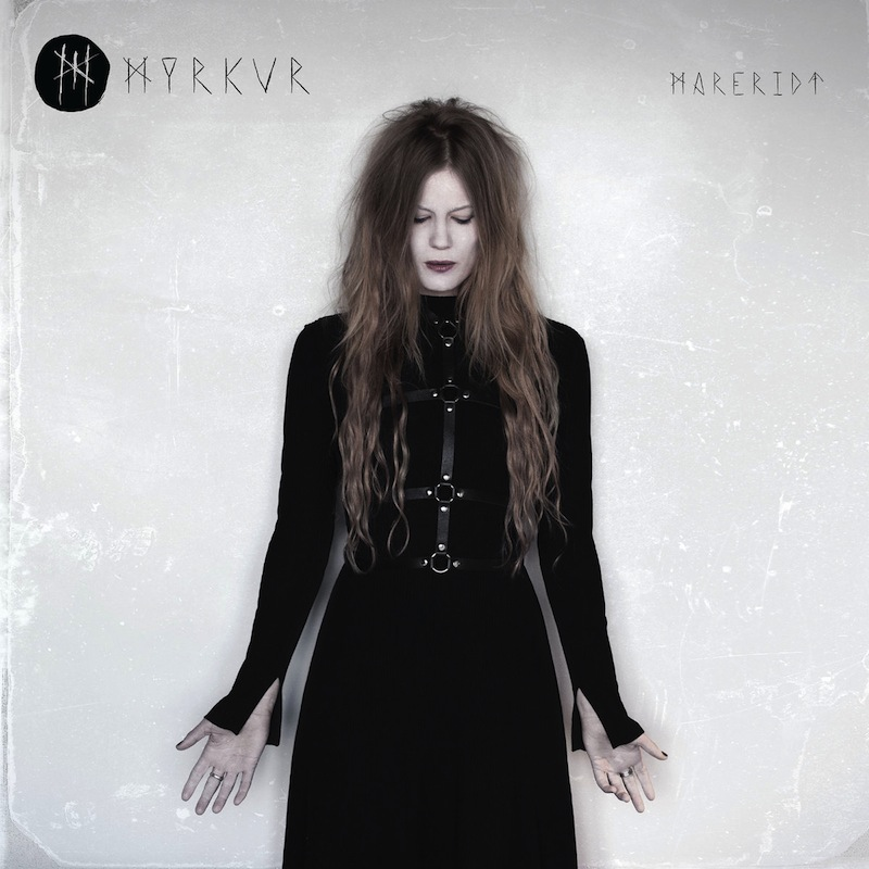 Myrkur Mareridt review